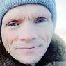 Стоящий на учете шизофреник Олег Белов работал в детском саду