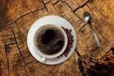 Медики выявили оптимальную дозу кофе для повышения работоспособности