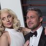 Звездная пара - Леди Гага и Тейлор Кинни - скоро воссоединится? (ФОТО)