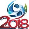 Верховная рада намерена обратиться в ФИФА по поводу лишения России ЧМ-2018