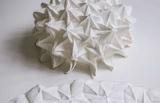 Ученые создадут жилища для астронавтов на Луне и Марсе, используя искусство оригами