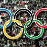 WADA отказалось принимать финансовую поддержку от России