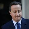 Британская королева Елизавета II приняла отставку Дэвида Кэмерона