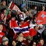 Норвегия может отказаться от участия в Паралимпиаде