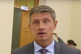 Мэр Клинцов пообещал возместить расходы на поездку детей чиновников в Турцию