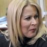 Условный срок для Васильевой следствие считает «прокурорским предательством»