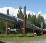 Россия и Украина предварительно согласовали транзит газа