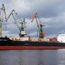 """В Великобритании продали арестованное российское судно """"Кузьма Минин"""""""
