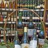 Грузия развивает спрос на винные туры