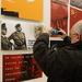 Украинский депутат поздравила Адольфа Гитлера с днем рождения