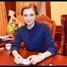 Поклонская рассказала, что следует сделать Украине с исками по статусу Крыма