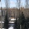 Все пациенты, находившиеся на карантине в Казани, торжественно выписаны из больницы