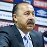 Газзаев: Зачем мы вообще участвуем в Лиге чемпионов?