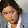 СМИ: Мария Гайдар отказалась от российского гражданства