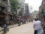 Индия второй день подряд бьет рекорд по суточной заболеваемости Covid-19
