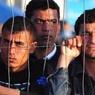 По факту драки мигрантов в Москве возбуждено уголовное дело