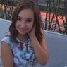 Помощница Владимира Конкина: Внучку актера пытались похитить неизвестные на похоронах