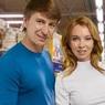 """Заявления Алексея Ягудина о сыне, кресте и романе с """"фабриканткой"""" вызвали переполох"""
