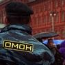 В Екатеринбурге нелегалы взбунтовались против решения о депортации