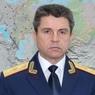 Маркин: 15 россиян отравились суррогатом алкоголя за последние 2 недели