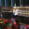 Ким Чен Ын назвал переговоры с Путиным содержательным обменом мнениями