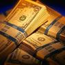 Глава МИД Швеции оценил квартальные потери России в $150 млрд