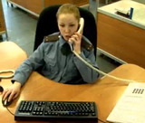 Под Ростовом-на-Дону трое неизвестных убили охранника торгового центра