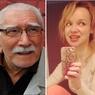 Армен Джигарханян развелся с женой после 40 лет брака