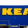 IKEA отзывает комоды-убийцы