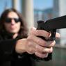 На Сахалине стреляют уже и в храме - погибли двое