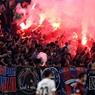 ЦСКА проведет все матчи Лиги чемпионов без зрителей