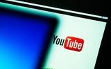 Популярный видеохостинг YouTube откажется от навязчивой рекламы, но не полностью