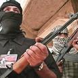 Дутерте: Террористы отрезали голову главе городской полиции на Филиппинах