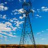 Татарстан повышает надежность электроснабжения предприятий нефтехимии