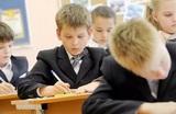 В Госдуме объяснили предложение продлить на месяц школьные каникулы