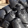 В Бийске ввели режим ЧС из-за скопившихся отходов