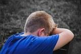 Продолжительность сна мужчины влияет на зачатие