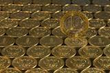 Российский лидер оценил роль рубля как резервной валюты