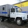 Полиция задержала в московском офисе пять участников ОПГ