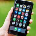 Стали известны характеристики нового бюджетного iPhone5se
