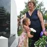 Незадолго до смерти дочь Людмилы Гурченко жаловалась на недомогание