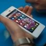 """Психологи выявили признаки """"смартфоновой"""" зависимости"""