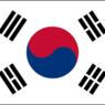 МИД РФ не исключило военного ответа на американскую ПРО в Южной Корее