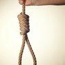 МВД Украины не поверило в самоубийство Коли Беса