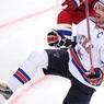 Агент: Ковальчук не вернется в НХЛ