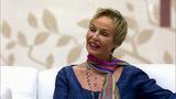 Андрейченко наладила общение с сыном после скандала с пропажей миллиона долларов