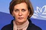 В Роспотребнадзоре рассказали о трех этапах снятия ограничений в России
