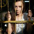 Open Mic Music Russia – фестиваль талантливых  музыкантов