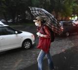 В Москве и Подмосковье число заболевших пошло вниз, но это компенсируется другими регионами