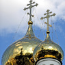 Украина расстроила Московский патриархат